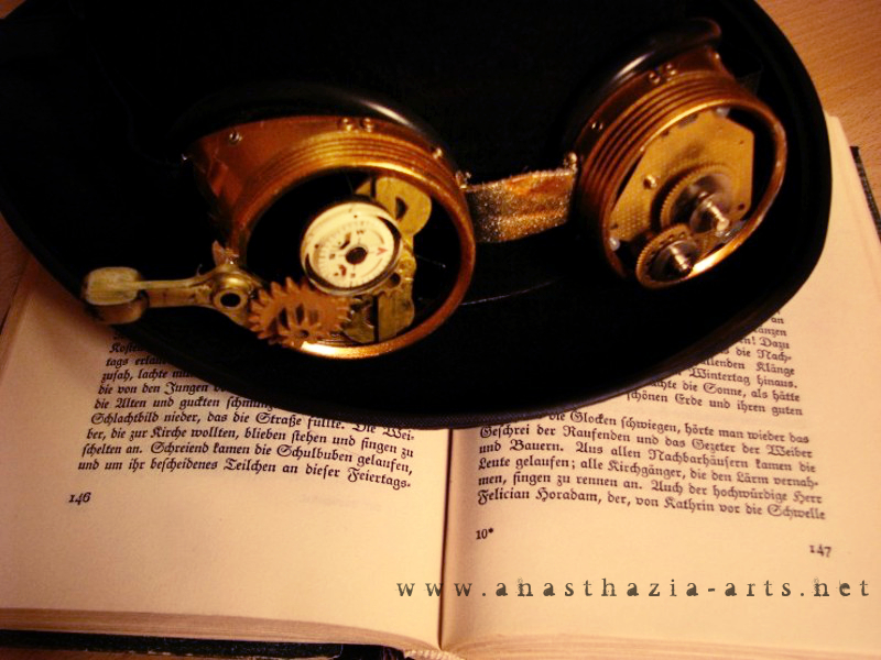 DIY_Steampunk_Goggles_by_AnasthaZia