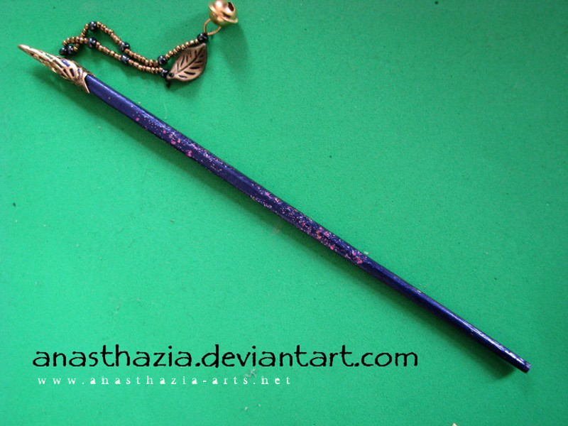 Hairpin_by_AnasthaZia